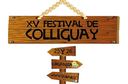 Festival Colliguay