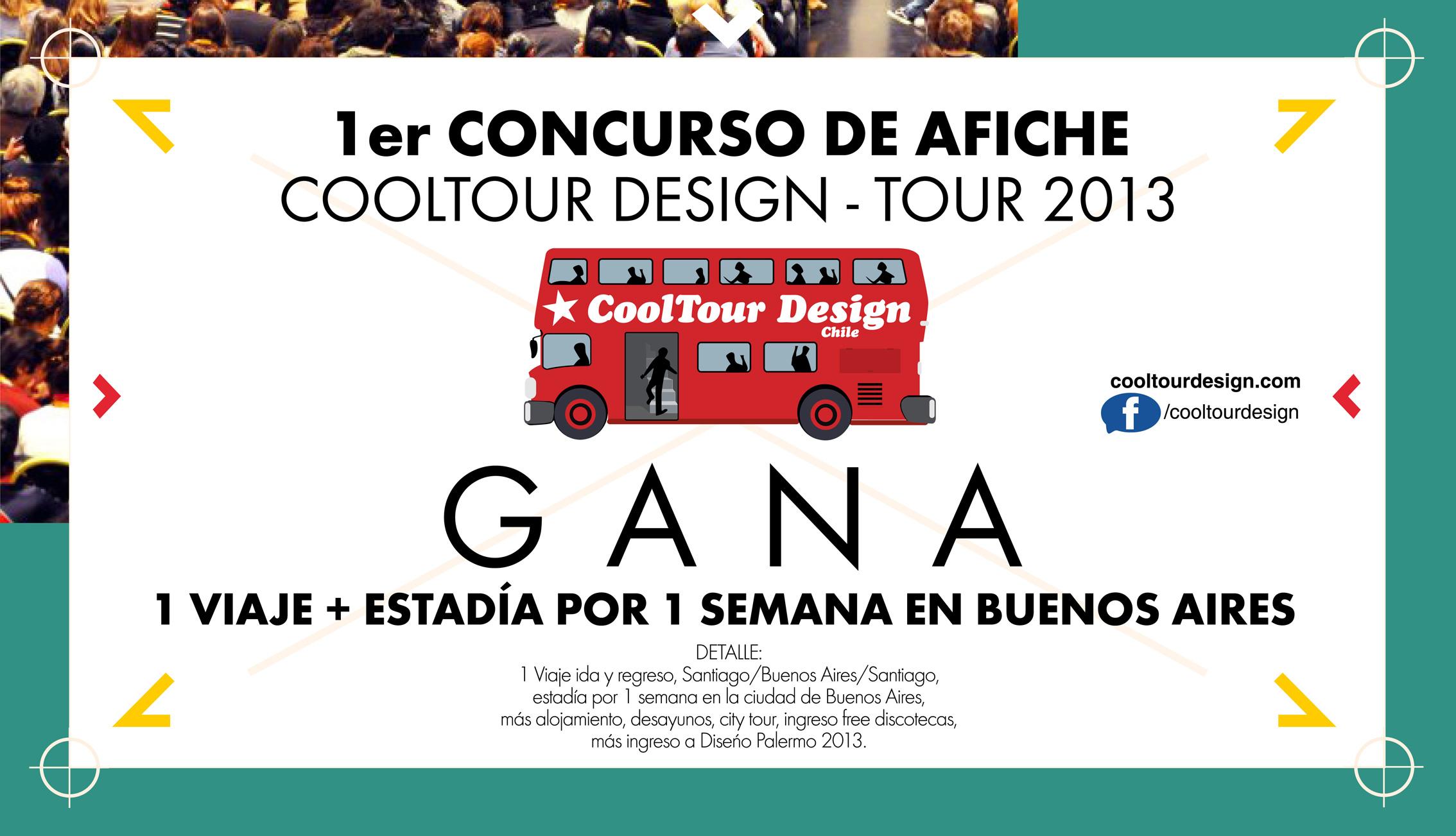 afiche2-concurso-cooltourdesign.com