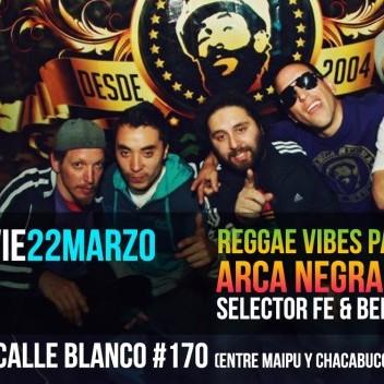 clubc22