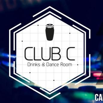 clubcdrinks