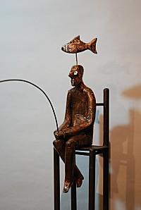 Sonando-pescar_WEB