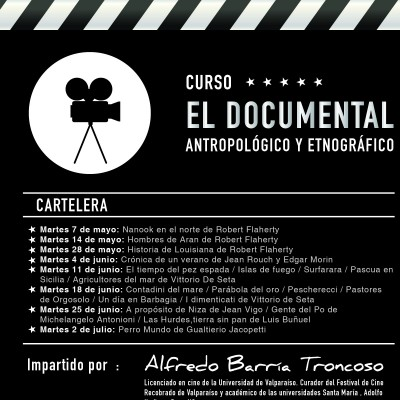 documental fonck