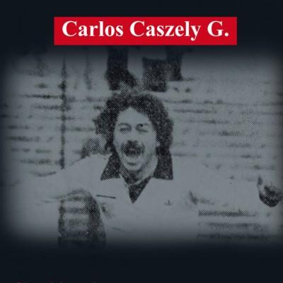 caszely