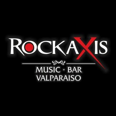 rockaxis bar