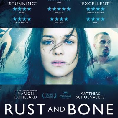 rust and bone chico