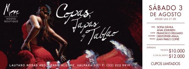 COPAS-TABLAS-Y-TABLAO-AFICHE