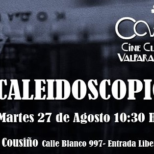 caleidoscopio1