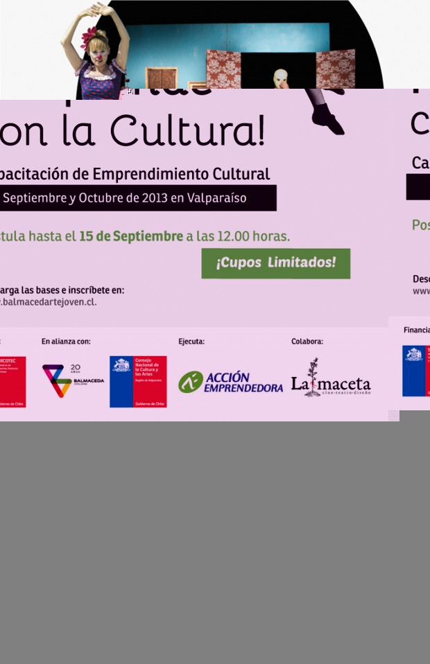 afiche_emprendimiento_cultural_web