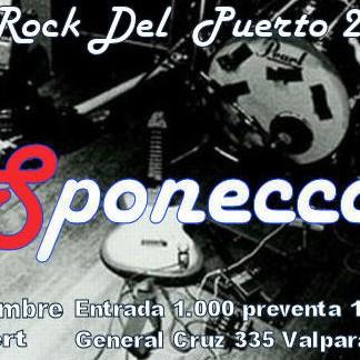 rock del puerto 2