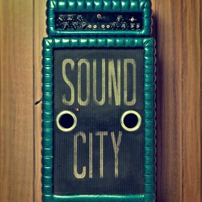 sound city portada