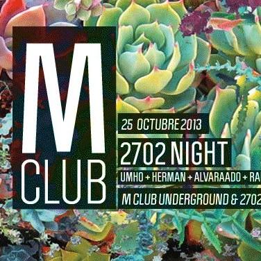 2702mclub