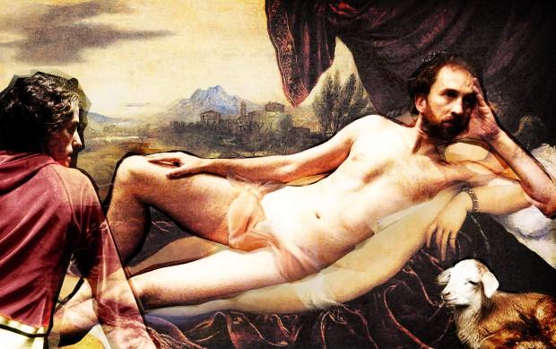 Venus-con-Cupido2A