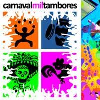 carnavalmiltambores-1