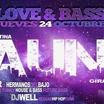 love & bass2