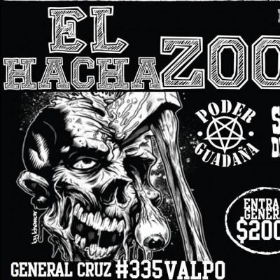 hachazoo