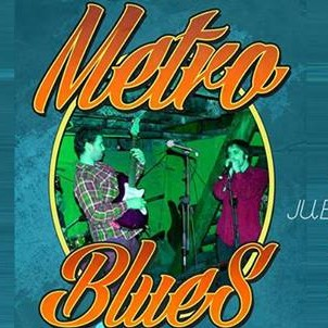 metro blues1