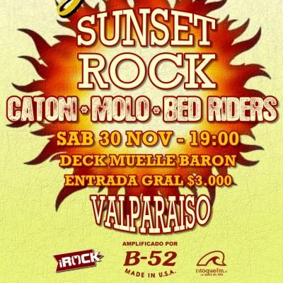 sunsetrock1