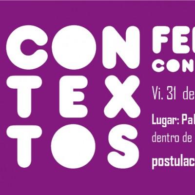 contextos1