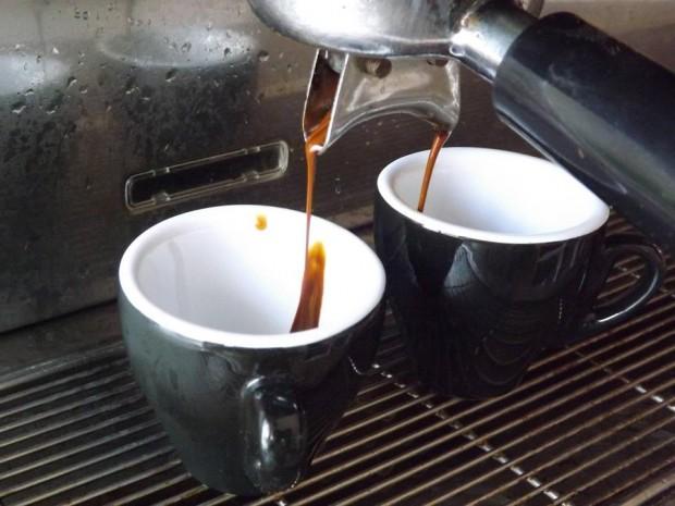 Imagen CaféNegro café