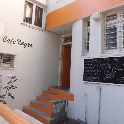 Miniatura Café