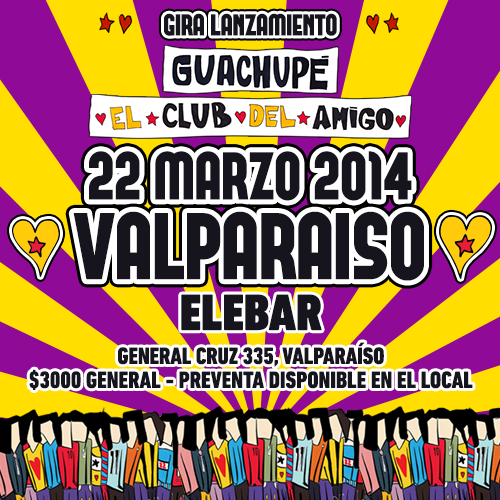 web_flyer_valpo22