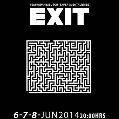 Miniatura EXIT junio