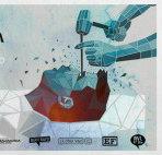 Afiche-Lanzamiento-La-Yegua-Negra-250x142