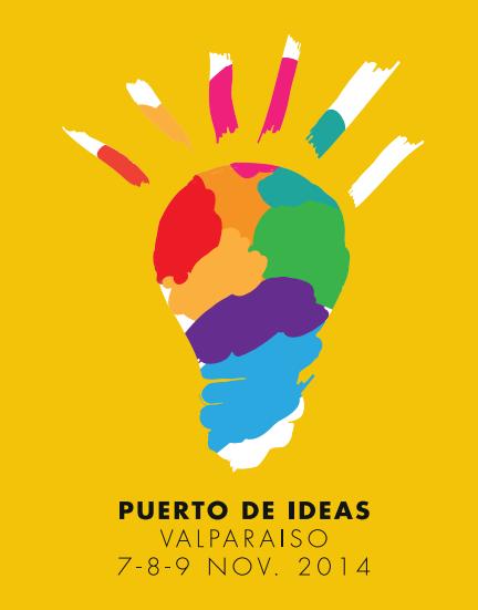 Puerto de Ideas 2014