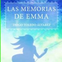portada-las-memorias-de-emma-blog-e1412298450733