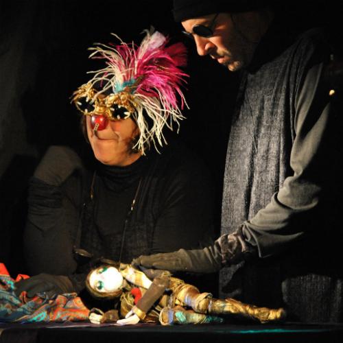 miniatura cartelera noviembre teatromuseo