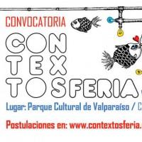 contextosferia_miniatura