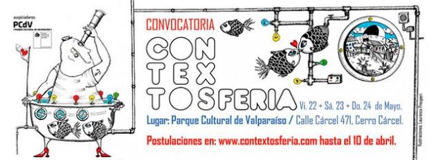 convocatoria_9_contextosferia_web