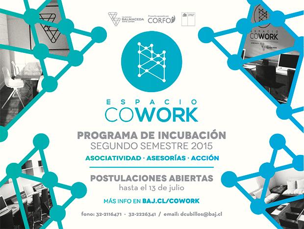 coworkbaj2015