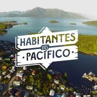 miniatura_habitantes
