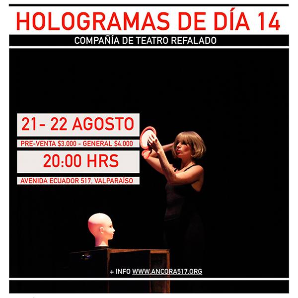 miniatura_hologramas