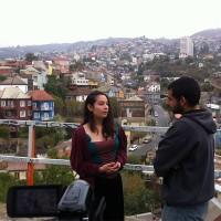 valpon_miniatura