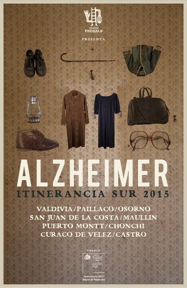 afiche-alzheimer---sv