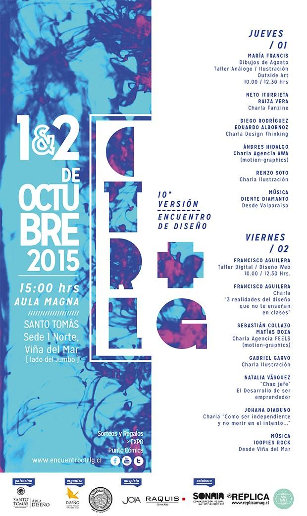 ctrlg-2015