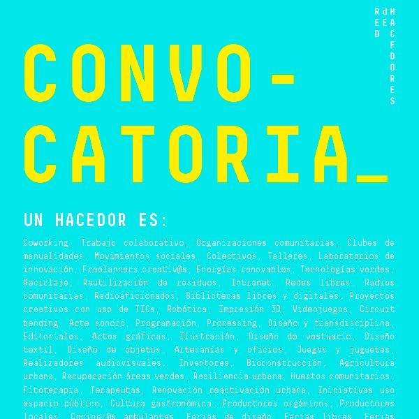 miniatura_convocatoria_hacedores
