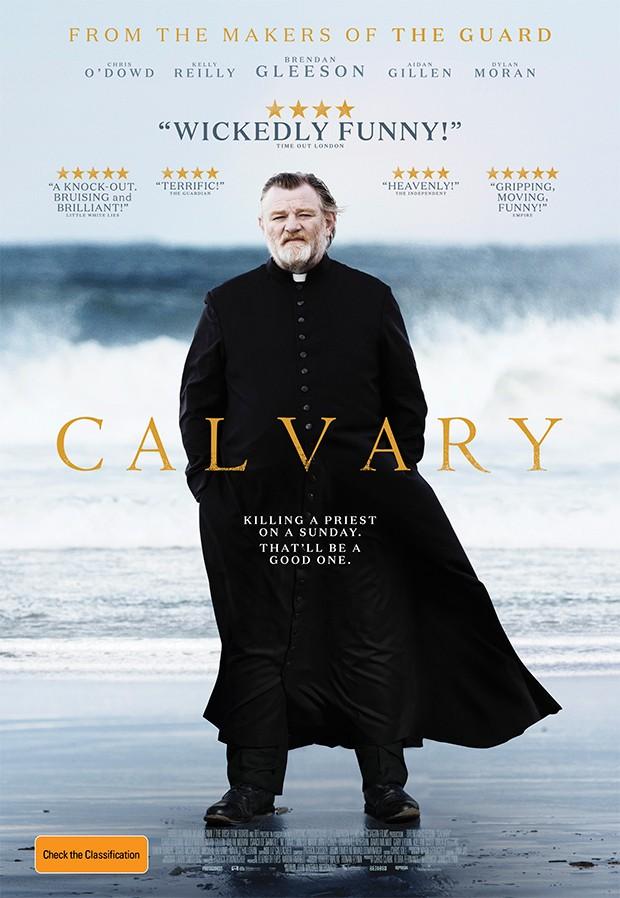 calvary---sv