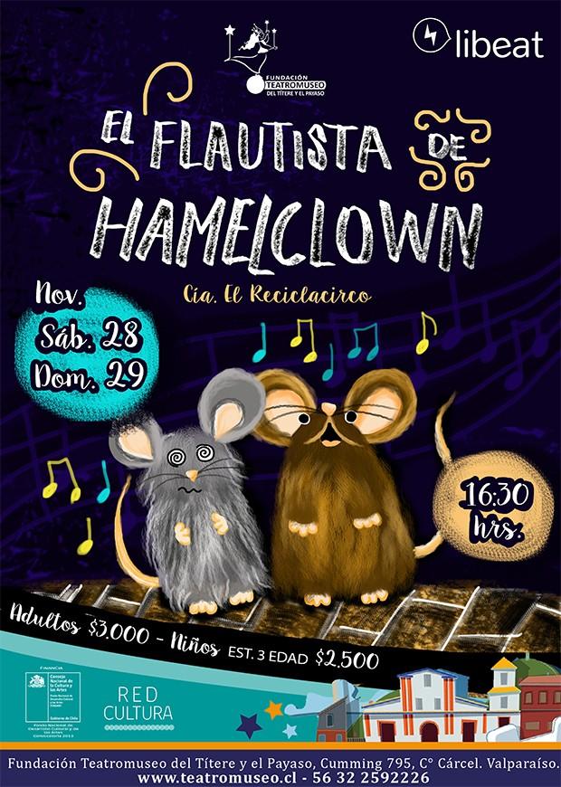 El-Flautista-de-Hamelclown-sv