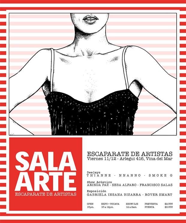 afiche-sala-arte