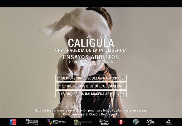 caligula_sv