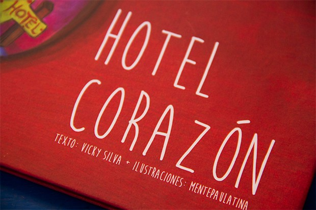 hotel-corazon-sv