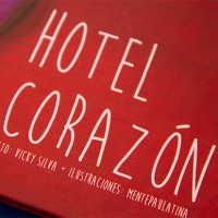 hotelcorazon-miniatura-sv