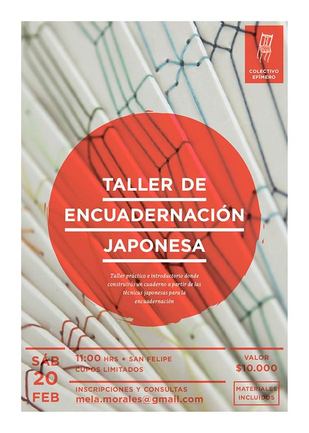 afiche-encuadernacion-japonesa