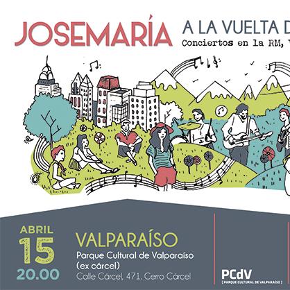 miniatura-josemaría-pcdv