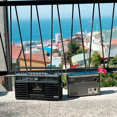 miniatura-radio-tsonami-foto-nelson-campos