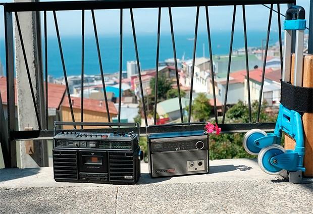 radio-tsonami-foto-nelson-campos