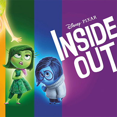 miniatura-inside-out